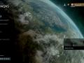 MCC - Halo Reach Menu (Planet)