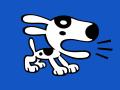 Barking Dog Studio's TFC Map Pack