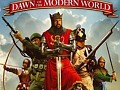 Empires: Dawn of the Modern World (NO CD + KEYGEN + COLOR HACK) ALL LANGUAGES