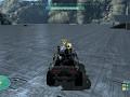 Halo Reach Custom Maps TESTED V2 02