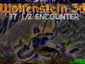 37 ½ Encounter