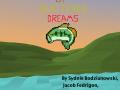Jimbo's Lake of Shattered Dreams Final Trailer