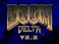 Doom Delta v2.2