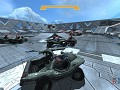 Halo Reach Custom Maps TESTED V2 1