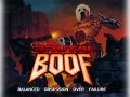 Brutal BOOF V0.11 Beta