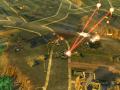 TE ZOCOM Origin Missions (Complete)