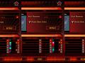 Skirmish Colors (Red Alert 3)