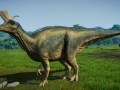 LambeosaurusMod