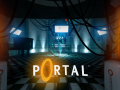 Portal Remastered 2019 Update #1