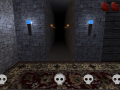 Dance of the Damned — Gold (Windows)