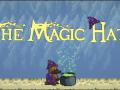 The Magic Hat Gold Windows Build