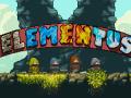 Elementus - Windows Release