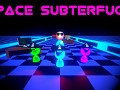 Space Subterfuge - Final Release