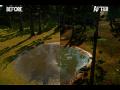 Environment Retexture - Main