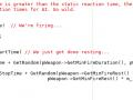 Aegis Source Code (12/13/19)