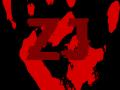 Zombie Project: Bloodline Update V2