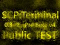 SCP Terminal 0.3-2 pb4