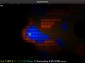 Ganymede Gate   alpha1   linux