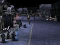 Thorin's Halls (Edain 4.5.3)