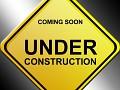 Bloodline Megawad v5.3f - under construction!