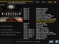 Resident Evil / Biohazard HD Remaster v1.0 Plus 16 Trainer