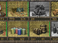 Spells of Gold HD Mod v.1.051