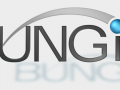 Halo 2 Bungie Intro for MCC