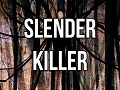 Slender Killer v1.4 for Mac