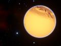 Dune_Game_64X_UT4