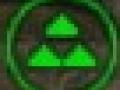 Bigger Stash Icons