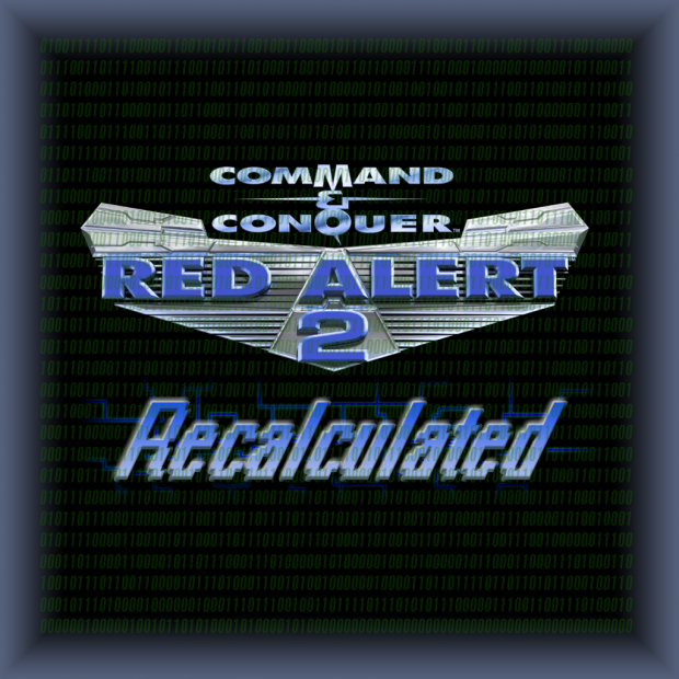 Recalculated 0.1
