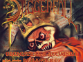 Orchestral and Accoustic Remaster of Daggerfall Soundtrack 1.0