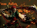 From Ashes We Rise v1.0