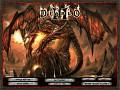 Lord of Genesis HD
