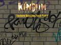 Kingpin Detoon-Fatality Texture Upscale Pack PART 1