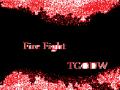 Fire Fight Demo