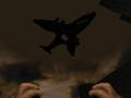 Bloodline Megawad v5.8