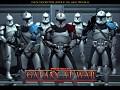 Star Wars - Galaxy At War - 0.49 (old)