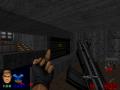Enhanced Weapons Mutator v2.1