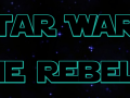 Clone Rebellion Chapter 1 Episode 2: The Imperial Comeback