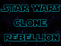 Clone Rebellion Chapter 2 Episode 1: First Order Fallen