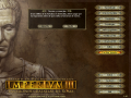 Imperivm GBR Plus 1.1