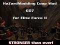 HaZardModding Co-op Mod 6.07