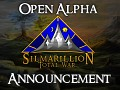 Silmarillion Total War (OUTDATED)