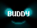 Buddy v1.0.7 (64-bit build)