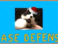 Pups Christmas special (bug fixes and improvements v2)