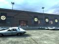 The Half-Life 2 Exhibit
