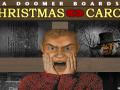 DBP19: A Doomer Boards Christmas Carol