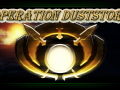 Operation Duststorm