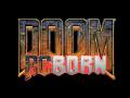 Doom Reborn Pre Beta Version 1 61 Health Vial Patch